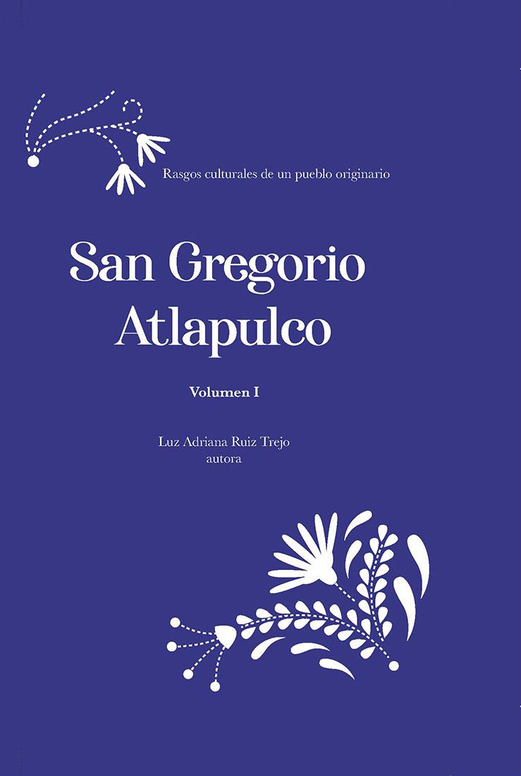libro epub de San Gregorio Atlapulco